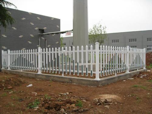 """""""电箱防护栏,变电器护栏"""